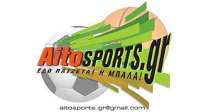 Aitosports