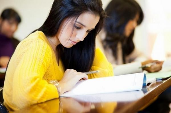 Αποκλείουν τις μεταγραφές φοιτητών για Αγρίνιο και Αιτ/νία