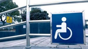 Εγκρίθηκαν οι ράμπες ατόμων με αναπηρία σε 41 σχολικές μονάδες του δήμου Μεσολογγίου