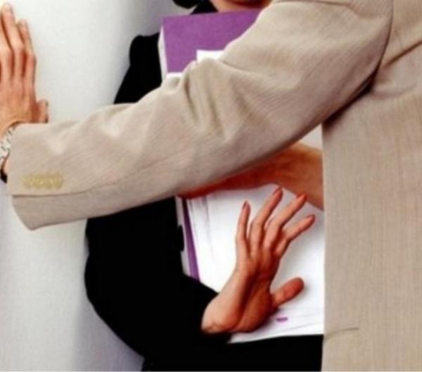 Ζωηρός 55χρονος παρενοχλούσε γυναίκες στο Μεσολόγγι