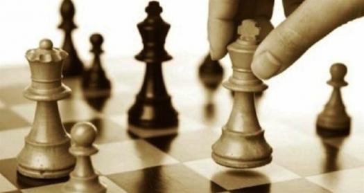 Επιτυχίες  των Αθλητών (Σκακιστών)