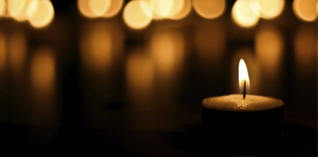 Σοκ στο Θέρμο: Ανήλικο αγόρι ξεψύχησε στο σπίτι του
