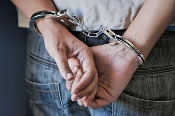 Τρεις ημεδαποί συνελήφθησαν για κλοπές στο Δοκίμι