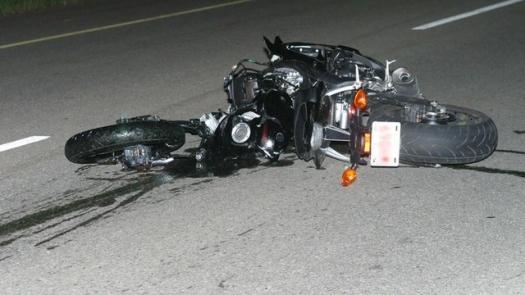 """Τροχαίο ατύχημα με το """"καλημέρα"""" στην Ιόνια Οδό"""