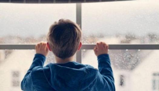 Ναύπακτος: Καλύφθηκε το ποσό για την επέμβαση του 9χρονου Μάριου