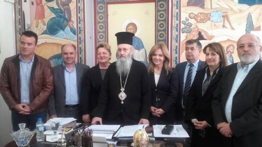 http://www.aixmi-news.gr/media/k2/items/cache/9940592a76ee8e9fa4f1a5220e7a50e5_L.jpg