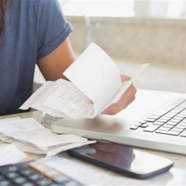 Παράταση μέχρι τέλος Ιουνίου για τις φορολογικές δηλώσεις