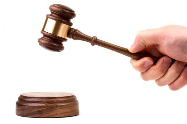 Ποινές «χάδι» για δύο νεαρούς βιαστές 14χρονης στη Θεσσαλονίκη