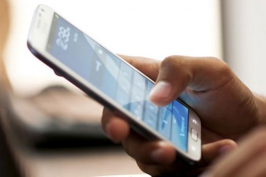 Γυναίκα στο Ευηνοχώρι εξαπατήθηκε από «μαϊμού» υπαλλήλους κινητής τηλεφωνίας