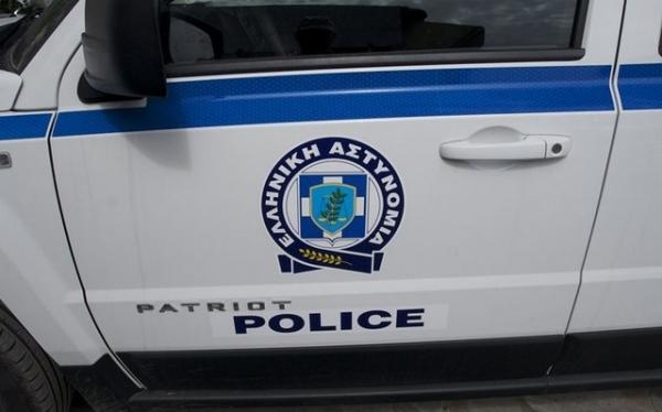 Μεσολόγγι: Ανήλικη συνελήφθη για ενδέκατη φορά στα 15 της!